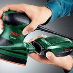 """Bosch 0603377001 Kit de Ponceuse multi """"Universal"""" PSM 160 A de la marque Bosch image 2 produit"""