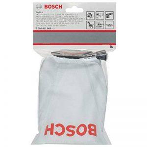 bosch gss 23 ae TOP 1 image 0 produit