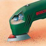 Bosch Ponceuse Delta PDA 180 E 0603339763 de la marque Bosch image 2 produit