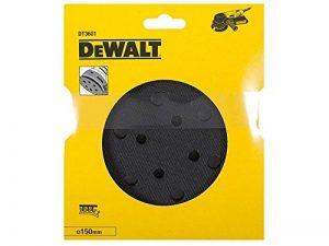 DeWalt dt3601qz 150mm antidérapant Pad pour ponceuse dw443 de la marque DeWalt image 0 produit