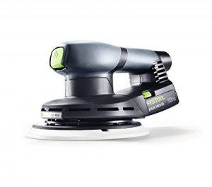 Festool–Ponceuse excentrique ets EC 150/5EQ-GQ 571952 de la marque Festool image 0 produit