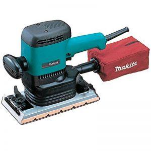 Makita 9046 Ponceuse Vibrante 600 W de la marque Makita image 0 produit