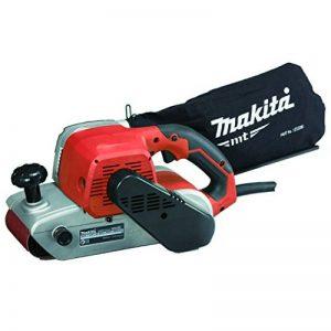 Makita M9400 Ponceuse à bande de la marque Makita image 0 produit