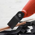 MEISTER Outil multifonctions 250W de la marque Meister image 3 produit
