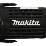 ponceuse vibrante makita TOP 10 image 2 produit