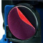 Scheppach 4903302901-900 PBD Ponceuse à bande de la marque Scheppach image 2 produit