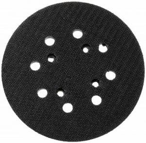 Skil -2610396225 Disque abrasif pour ponceuse excentrique Diamètre 125 mm (Import Allemagne) de la marque SKIL image 0 produit